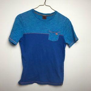 Tony Hawk Boys shirt. Size XL